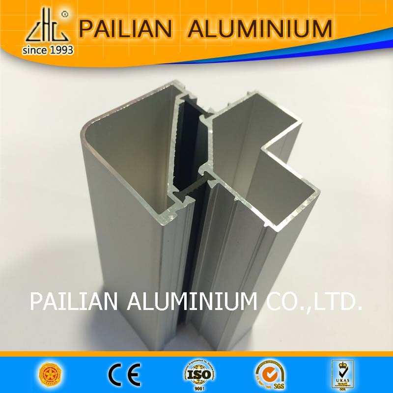 HOT! <strong>aluminum</strong> 6063 price per kg, anodized extrusion <strong>aluminum</strong> bar & tube, alminum square cap for furniture