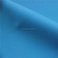 2015 Best Quality for Microfiber Leather /Bonded Leather Making Furniture