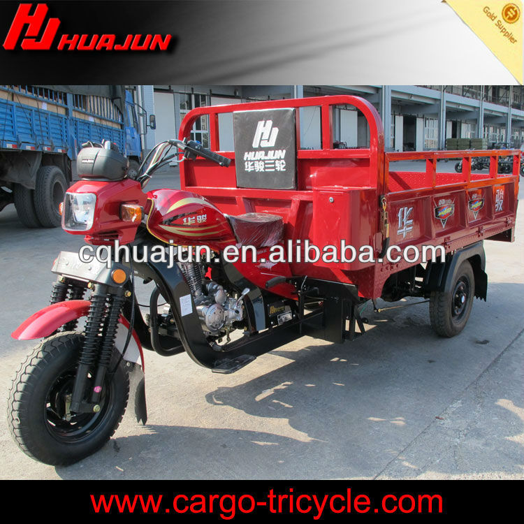 HUJU 200cc motorcycle with sidecar / 300cc chopper / motorcycle scooter for sale