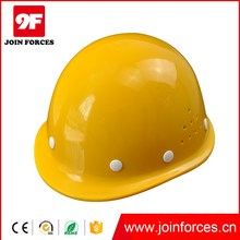 China Manufacturer Wholesale Vietnam Helmet Safety Helmets