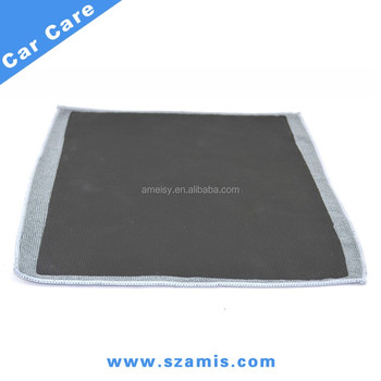 Hot Sale Car Polishing Clay Towel