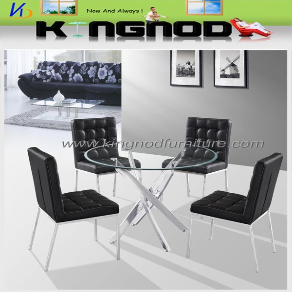 Dining Table Set Dining Table And Chair Set 1 4 Buy Dining Table