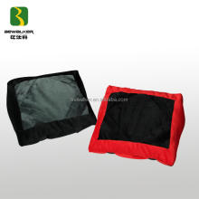 Multi-Function Plush Pillow Ipad Tablet Holder Easy For Watching TV
