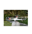 2.4G 6axis 4CH FPV camera drones remote control buy aircraft for sales