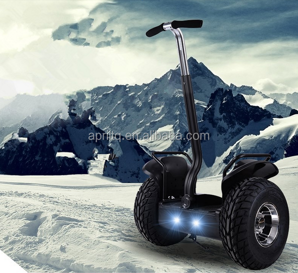 2 wheel self-balance e scooter cheap electric off-road bike for adults mobility electric chariot