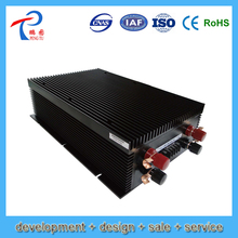 ac to dc converter circuit 220v to 30v 1.5kw PAB-H series
