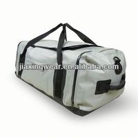 Fashion expandable wheeled travel bag for travel and promotiom,good quality fast delivery