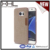 For Samsung S7 pp ultra-thin tear-resistant cloth pattern best cell phone case