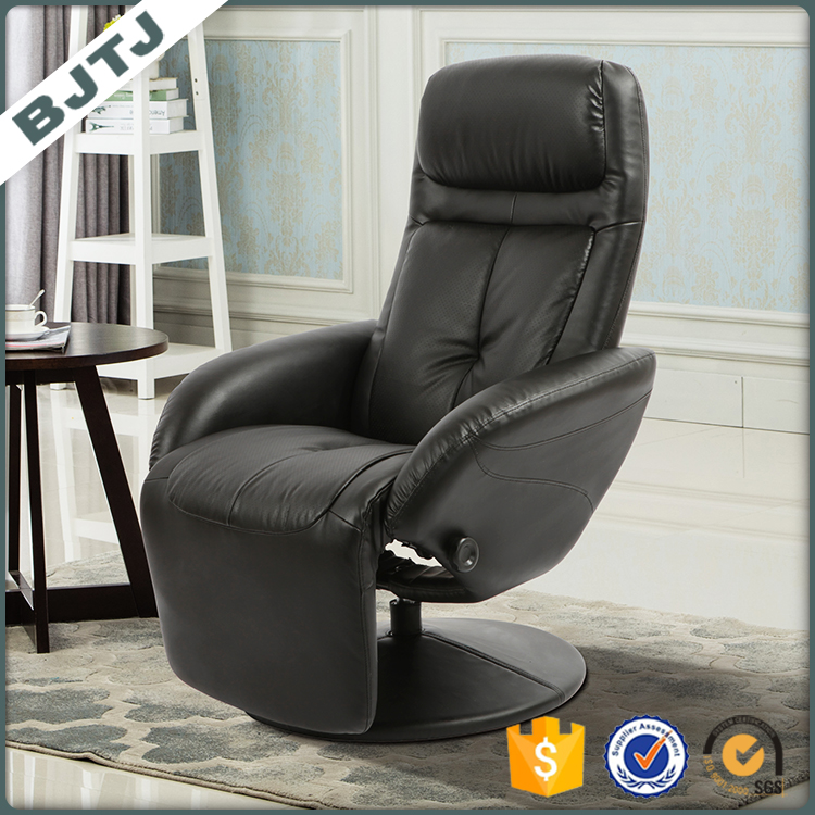 BJTJ American style lazy boy recliners chair with footrest70323
