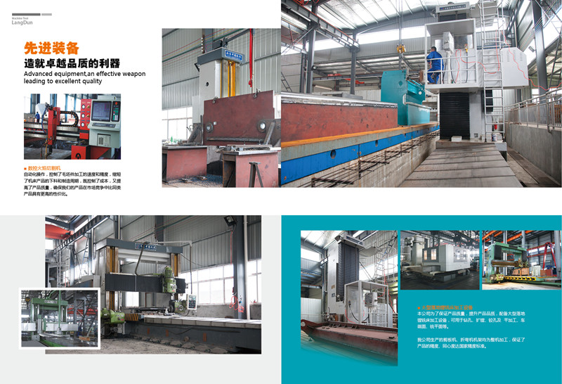latest technology cnc punching machine power press small hydraulic press J23-10T