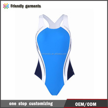 Fashion Manufacturer Swimming Suits Women Plain Bathing Suits Ladies Open Sexy Photos