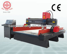 2012 HOT!! stone carving machine