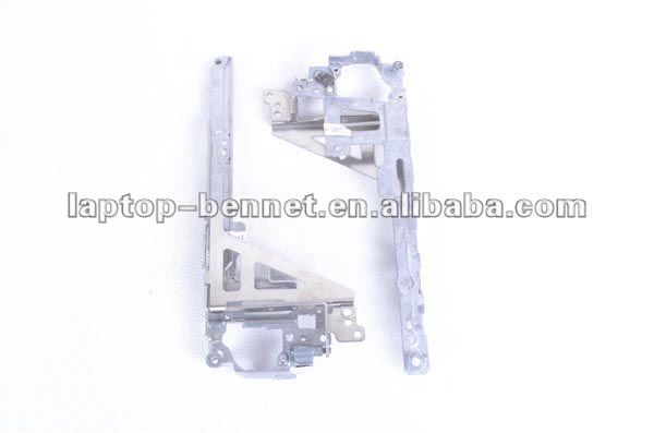 Laptop LCD Hinges P000377640 for Toshiba Satellite A10