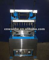 DST-32 Ice cream wafer cone maker