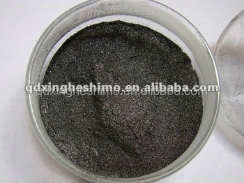 -200mesh 70%,80%,85%,90% carbon content graphite powder