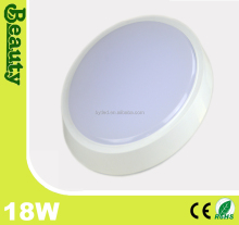 indoor kitchen 18w round adjustable corridor led ceiling <strong>downlight</strong>