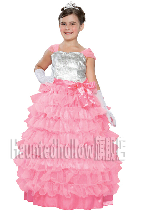 Cheap Party City Halloween Costumes For Kids Girls Find Party City