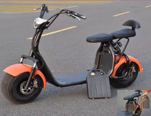 newest harley citycoco scooter citycoco electric scooter