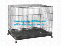 High cost-effective dog products puppy crate dog soft crates