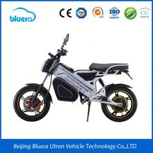 Hight Quality Folding Mountain Electric Dirt Bike Cycling Sale