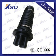 China Supply Outdoor Fiber Cable Jointer