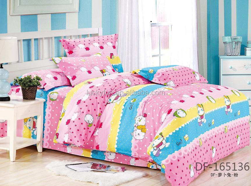 trade assurance comforter sets crib bedding sets comforters for king bed