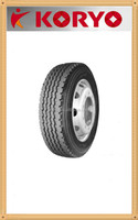 High quality truck tires 295/75R22.5 for sale in USA market