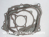 China factory supply directly CG150 full gasket set AKT TT150 China 150cc LONGCIN model motorcycle parts