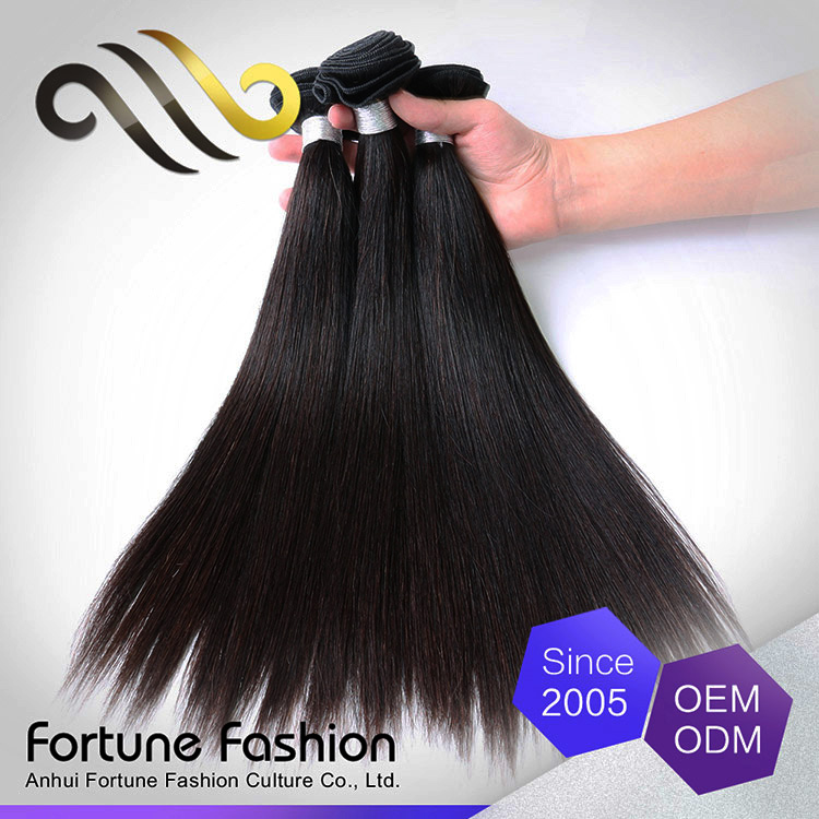 Alibaba best sellers marley braid hair extension ,dream catchers hair extension, product to import to south africa