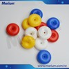 Swimming Pool Float Lane Line And Accessories Competition Equipment