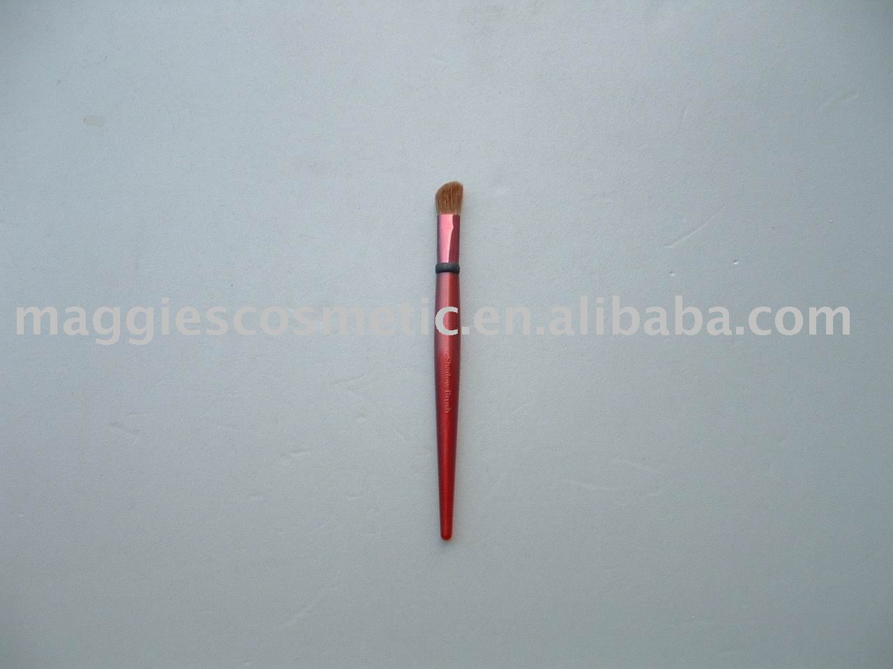 Eye shadow makeup brush, cosmetic brush