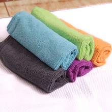 Multipurpose microfiber kitchen dish cloth,kitchen daily use towels