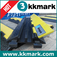 Cable Protector Ramp/Cord Cover for cable ramp/Cable Ramp Crossover