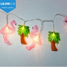 christmas decorative battery powered mini led lights for crafts