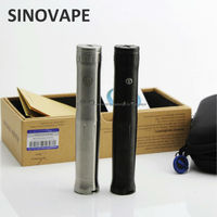 Buy China Supplier Authentic itaste vv Innokin in China on Alibaba.com