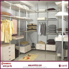classic bedroom furniture wardrobe japanese style cloth wardrobe