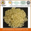 /product-gs/dehydrated-white-onion-slices-ad-wonderful-hot-selling-chinese-delicious-health-benefits-food-60209303107.html
