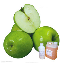 Natural green apple essence,flavor essence,fruit essence