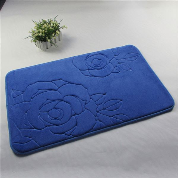 Door Mats and Rugs, High Quality Door Mat, Customized Floor Mat 003