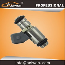 IWP003 Marelli Fuel Injector for FIAT