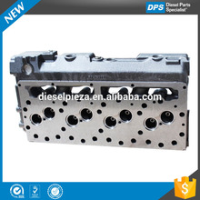 Excellent Quality Cylinder Head 1N4304 8N1188 For Cat 3304,3304 Engine Parts With Great Price CULATA CABEZOTE