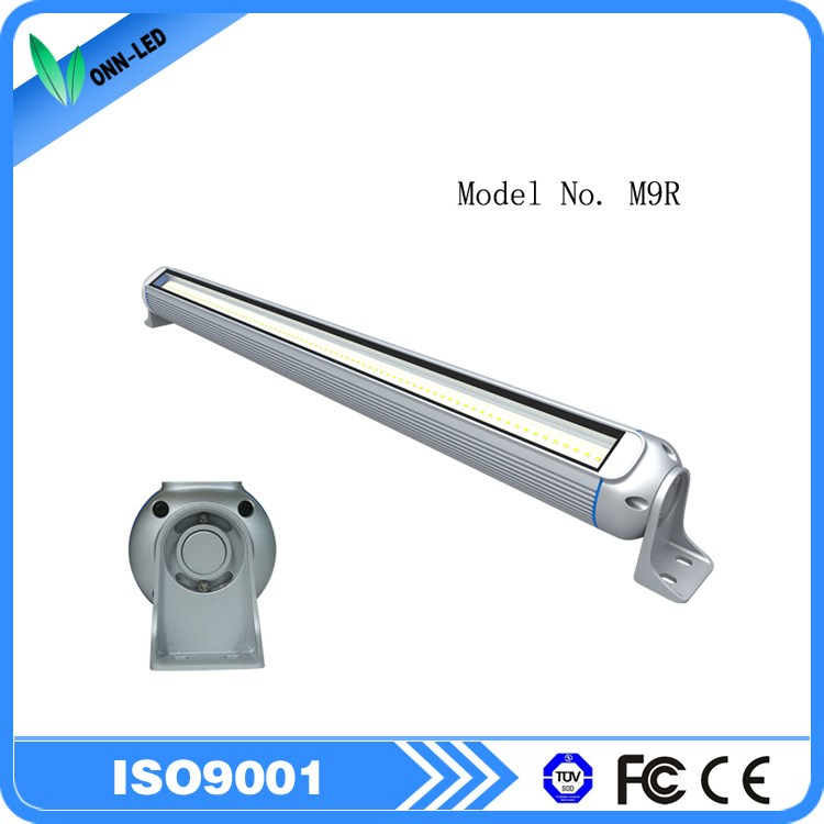 ONN-M9R IP67 linear oil-proof machine led light explosion proof led machine light
