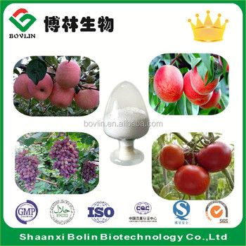 Wholesale Abscisic Acid (S-ABA) Plant Growth Regulator