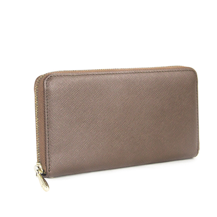Lowest Price Leisure Man Leather Mens Card Leather Cell Phone Wallet