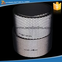 Solas Marine Safety Reflective Tape For Boat Safety