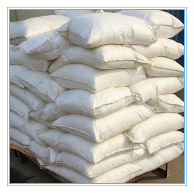 Top quality Ethylenediaminetetraacetic acid