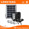 Solar Energy Light 5W Solar Panels