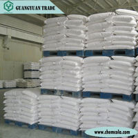 Manufacturer Melamine In Chemicals ,Melamine Powder