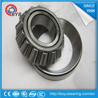 32305 tapered roller bearing used go karts