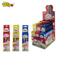 Hot sale magic bubble toys get free samples new product distributor wanted